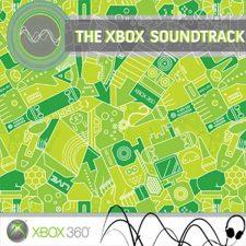 the-xbox-soundtrack