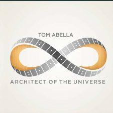 tom-abella-architect-of-the-universe