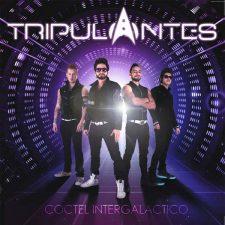 tripulantes-coctel-intergalactico