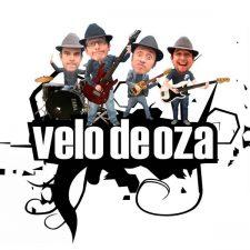 velo-de-oza-to-fly