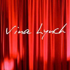 vina-lynch-ep