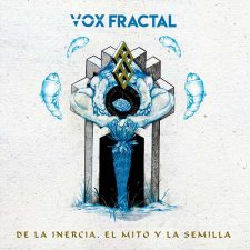 vox-fractal-de-la-inercia-el-mito-y-la-semilla