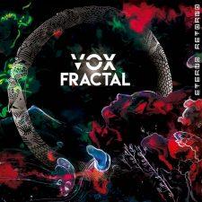 vox-fractal-eterno-retorno