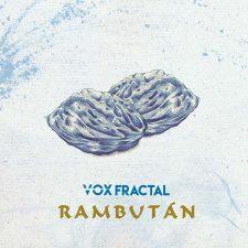 vox-fractal-rambutan