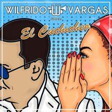 wilfrido-vargas-el-cuchicheo