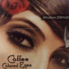 winslow-stillman-coffee-colored-eyes