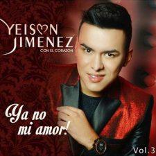 yeison-jimenez-ya-no-mi-amor