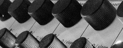 EQ en Mastering: – El Arte del Compromiso –