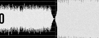 """Ebu R128 & El comienzo del fin para la """"Loudness War"""""""