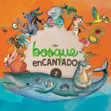 colectivo-animal-un-bosque-encantado-Vol2