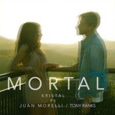 kristal-ft-juan-morelli-mortal