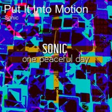 sonic-put-it-into-motion