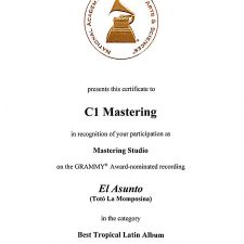 2_c1m-el-asunto-grammy-award