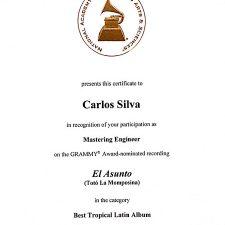 3_carlos-silva-el-asunto-grammy-award