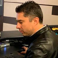 Carlos Arturo Silva
