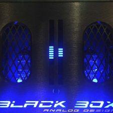 black-box-hg-2-3