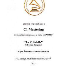 diploma-grammy-c1mastering-la-9na-batalla