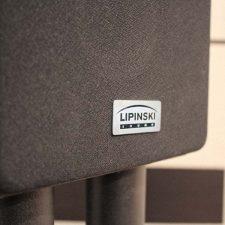 lipinski4