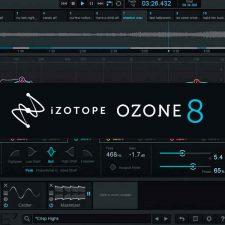 ozone8