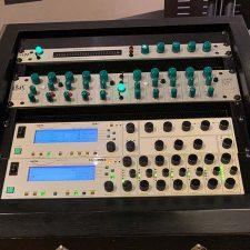 rack-2