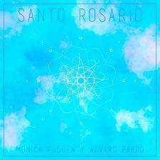santo-rosario