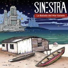 sinestra-la-balada-del-mar-salado