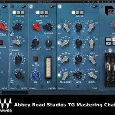 waves-abbey-road