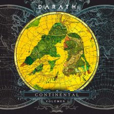 Darath-continental