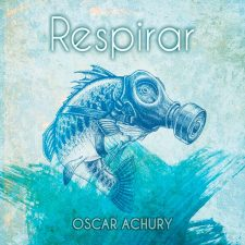 Oscar-achury-respirar