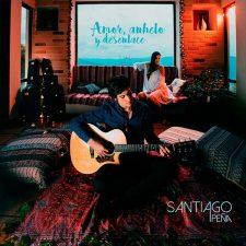 Santiago-pena-amor-anhelo-y-desenlace