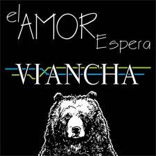 Viancha-el-amor-espera