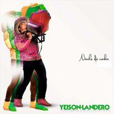 Yeison-landero-noche-de-cumbia