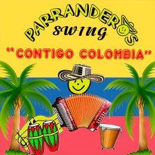parranderos-swing-contigo-colombia