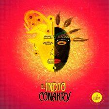 el-indio-conakry-la-rueda