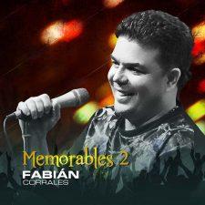 fabian-corrales-memorables-2