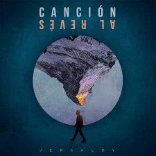 jersaloy-cancion-al-reves