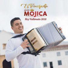 julian-mojica-el-triunfante