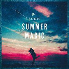 sonic-summer-magic