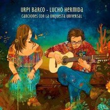 urpi-barco-y-lucho-hermida-canciones-con-la-orquesta-universal