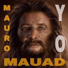mauro-mauad-yo