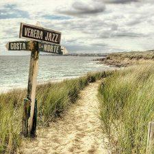 vereda-jazz-costa-norte
