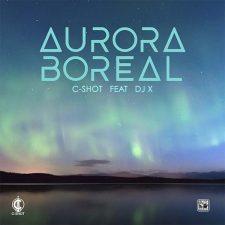 cshot-aurora-boreal