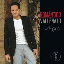 ernesto-mendoza-mas-vallenato-romantico