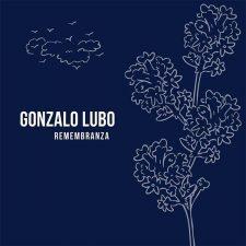 gonzalo-lubo-remembranza